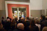 Affluenza record per la mostra di Antonello da Messina