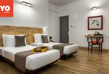 La catena alberghiera indiana Oyo dopo l'Asia sbarca negli Usa