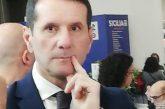 Pappalardo: a Taormina hotel chiusi a ottobre, troviamo soluzioni