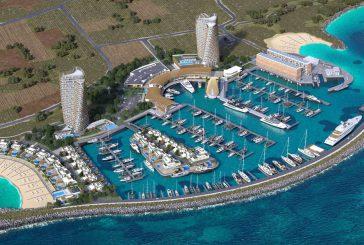 Dalla Malesia a Cipro, gli enti del turismo scelgono Bit 2019