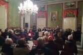 La promessa di Tusa: il 21° parco archeologico siciliano sarà quello di Scicli