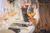 100 giornalisti in Sicilia per scoprire vino e tesori del territorio