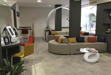 Due nuove strutture in Piemonte per Best Western
