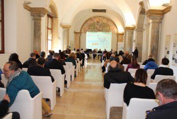 'Turisti per cosa?', a Trapani il punto sull'andamento del turismo