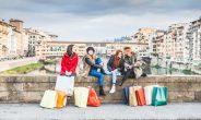 Firenze sempre più amata dai russi: +47% di ricerche online
