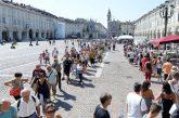 A Pasqua Torino va verso il sold out. Il 25 Aprile occupazione al 95%
