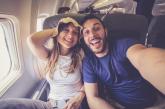 Con FlyKube parti per San Valentino ma il viaggio è 'a sorpresa'
