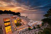 Riapre il Kempinski Hotel Adriatic e propone tre promozioni speciali