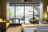 Club Med annuncia l'apertura di Miches 5 Tridenti nella Repubblica Dominicana