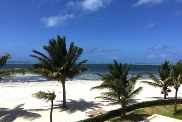 Il St.Thomas Royal Palm in Kenya entra in 'LIFE Resorts | Private Collection'