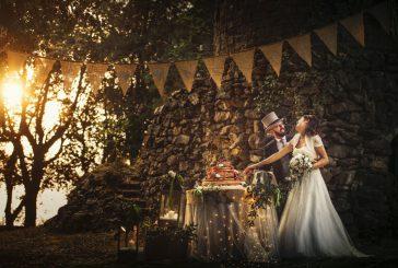 Italia destination wedding sempre più amata e richiesta dagli stranieri