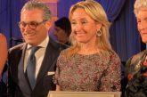 Starhotels, assegnato ad Elisabetta Fabri il Premio Excellent 2019