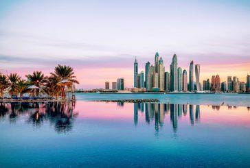 Barceló Hotel Group firma contratto per un nuovo hotel 5 stelle a Dubai