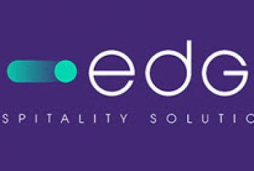 D-Edge Hospitality Solutions, suite esclusiva di soluzioni tecnologiche