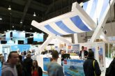 inLombardia ed ENIT promuovono il territorio al 61°Salon Des Vacances di Bruxelles