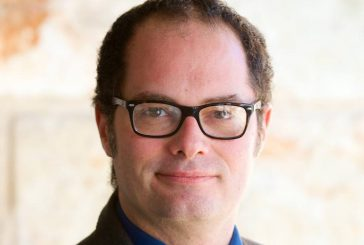 Volonline nomina Luca Adami Chief Marketing Officer e Head of Web Development