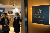 Inaugurata la nuova lounge Star Alliance all'aeroporto di Amstedam-Schiphol