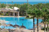 Il Valtur Djerba Golf Resort & Spa riapre interamente rinnovato
