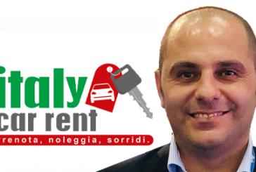 Italy Car Rent punta sulle adv e sceglie Travelexpo