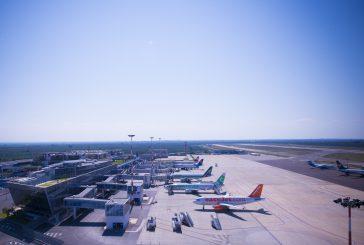 easyJet lancia una nuova rotta da Bari per Manchester