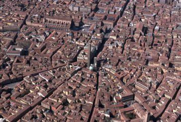 Airbnb, Comune Bologna pensa a limitazione numero host dentro le mura
