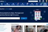 Booking.com lancia l'App Store di BookingSuite per soluzioni tecnologiche su misura