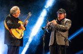 Al via Palermo Sud Festival: 4 serate tra musica e teatro