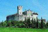 Viaggio nella storia con Castelli Aperti FVG, 19 dimore aprono le porte il 6 – 7 aprile