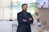 I Viaggi Del Delfino sigla partnership con Palladium Hotel Group