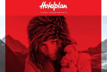 In adv il nuovo catalogo Hotelplan 'Canada e Alaska'