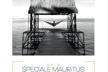 Focus su Mauritius per Hotelplan in collaborazione con Beachcomber Resorts & Hotels