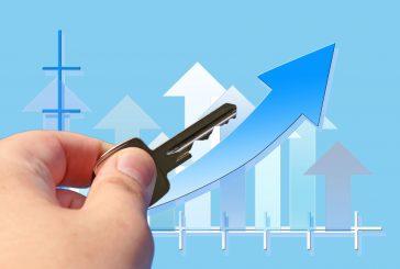 Affitti brevi, per guadagnare bisogna gestire la stagionalità delle tariffe