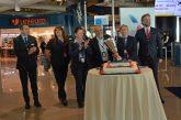 American Airlines e AdR celebrano la qualità con la Customer Cup