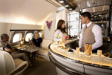 Emirates Skywards, nuova offerta per accumulare miglia più velocemente