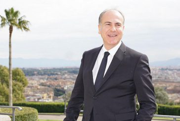 Alitalia, Battisti: a giorni sceglieremo il partner fra Delta e Lufthansa