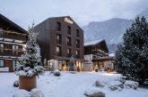 A Cortina apre il 'Faloria Mountain Spa Resort', punto di riferimento nell'ospitalità di lusso