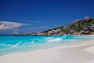 Con KiboTours viaggio con soggiorno nelle tre isole Seychelles