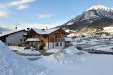 Agriturismi sulla neve: Trentino al top, Catania meta budget friendly