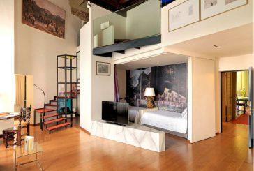 Gruppo UNA, cresce offerta premium con gestione Leone Blu Suites | UNA Esperienze