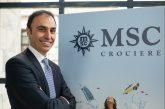 Msc Crociere scala la classifica dei 30 brand italiani di maggiore valore
