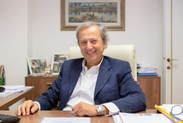 Hotel Franceschi e GECO, una 'success story'