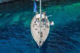 Vacanze in barca a vela per 7.500 italiani nel 2018