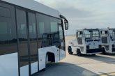 AdP e TCR siglano contratto di Full Service Rental e di manutenzione GSE