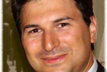 Lorenzini nuovo presidente nell'Associazione Albergatori di Torri del Benaco