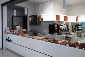 Aeroporto d'Abruzzo, attivo il nuovo punto ristoro