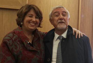 Ornella Matta alla guida di Legacoop Sicilia Occidentale: succede a Parrino