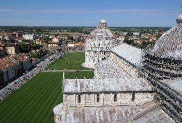 Fiva Pisa contro Bonisoli: su bancarelle conta legge non ciò che dice ministro