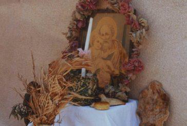 Roccapalumba celebra S. Giuseppe tra visite guidate e specialità tipiche