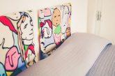 Arte e autenticità siciliana si incontrano al boutique hotel di Piazza Armerina