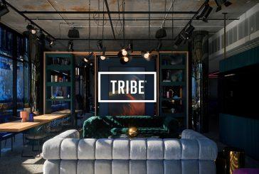 Nasce 'TRIBE', nuovo marchio lifestyle del Gruppo Accor